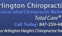 Expert orthopedics near Arlington Heights / Chiropractic Orthopedics is defined as that branch of chiropractic medicine that includes the diagnosis, treatment and prevention of diseases of the human body as they relate to the bones, joints, capsules, discs, muscles, ligaments, tendons.