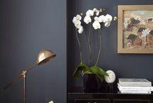 Current trends for living room designs