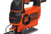 Top 10 Best Jigsaw Power Tools in 2017 Reviews