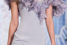 Favorite Couture