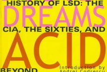 Chemicals dreams !