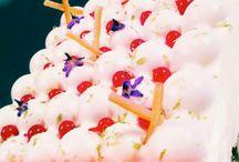les desserts Bn Cooking / retrouvez les desserts de chez Bn Cooking
