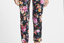 pants-pantaloni
