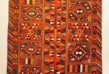 Carpets-rug-kilim-textile