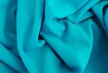 Carvico Tricot Fabrics / We carry Carvico Italian tricot fabrics, perfect for swimwear, active wear, dance, recital, costume, skating, gymnastics, theater, apparel and home and event decor.  The colors listed are stock and are available in one yard minimums.  Please call us @ 1-276-634-0115 or send an email to info@solidstonefabrics.com to inquire about additional colors and the full range of premium Carvico fabrics.
