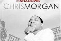 Chris Morgan lyrics I lavish my love video