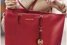 "did someone say ""purses?"" / by Marlena Lee"