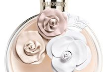 perfumsss