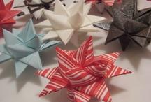 origami volum