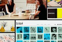 Female Entrepreneurs Of Graphic Design Agencies