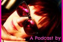 Art of Energy Podcast