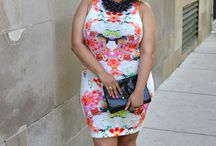 Midwest Style Bloggers / by Independent Fashion Bloggers