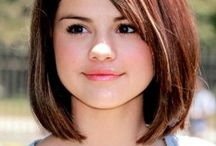 Selena gomez / Selly