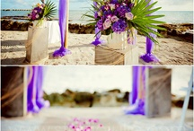 Key West Weddings / Key West Weddings