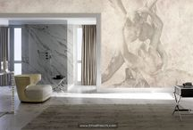 Frescoes / Interior Design