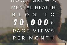 Psych blog