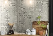 Dream Design: Magnolia Home by Joanna Gaines