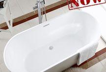 Slick Design Soaking Bathtub SB-1718A / Soaking Bathtub SB-1718A, Bathroom Soaking Bathtub, Premium Quality Soaking Bathtubs, China Soaking Bathtubs