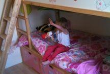 Best Bunk Beds