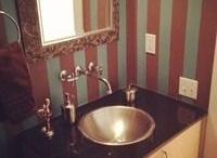 Best Bathrooms in Toronto Condos