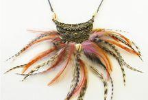 Créations artisanales / Bijoux de créateurs, pièces uniques par Shiva So Créa Bijoux boho, bohème, uniques et atypiques #bohostyle