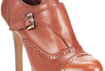 shoes mappa