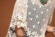 blusa cecilia