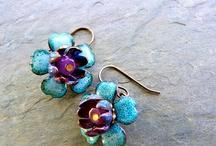 Jewelry Enamel ❤