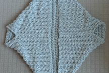 Knitting / Knitting and Crocheting ideas