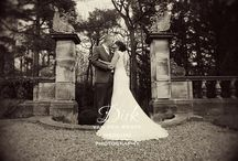 Easby Hall Wedding Photography / Easby hall and Easby Abbey wedding photography near Richmond, North Yorkshire England by Dirk van der Werff Wedding Photography - 0778 7150966 http://www.aqphotos.com http://www.facebook.com/dirkweddings REVIEWS: http://dirkvanderwerffphotography.blogspot.co.uk/p/very-happy-people.html