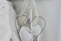 romantic wedding theme ideas