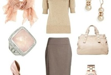 office look style