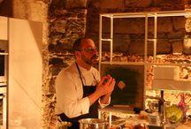 La Pasta corso di cucina del 12 febbraio / www.chefecultura.it