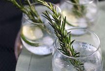 Gin&Tonics