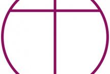 OPUS DEI / Culture of the Catholic Church