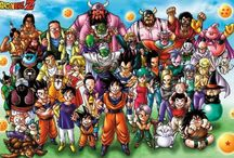 Cartoon & Videogames