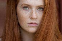 Clara Jones