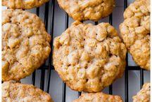 Creme Pie Cookies