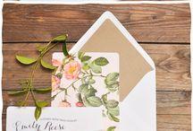 Wedding | Flower