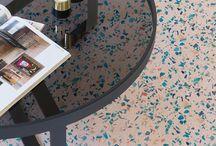 Epoxy Resin Flooring Melbourne