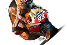 MotoGP / www.rtrsports.com