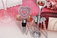 Bottle Opener Party Favors / Bottle Opener Party Favors will get any party off to a great start!