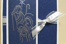 Κάρτες Χριστούγεννιατικεσ