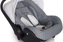 Scaune Auto / http://kidspoint.ro/scaune-auto-copii/grupa-0-0-13kg/ http://kidspoint.ro/scaune-auto-copii/grupa-0-1-0-18-kg/ http://kidspoint.ro/scaune-auto-copii/grupa-1-9-25-kg/ http://kidspoint.ro/scaune-auto-copii/grupa-1-2-3-9-36-kg/ http://kidspoint.ro/scaune-auto-copii/grupa-1-2-3-9-36-kg/ http://kidspoint.ro/scaune-auto-copii/inaltatoare-auto/