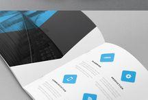 LACOMPRINT / création de tout document de communication. idées et modèles