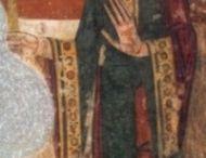 11th Century