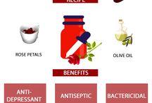 original oils-benefits