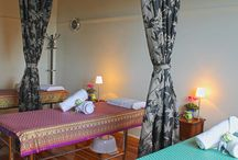 Places to Visit / Best Thai Massage In Auckland.