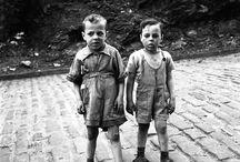 Photographer: Vivian Maier (1926-2009) / by Ego Ipse