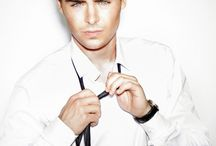 My future husband: Zac Efron